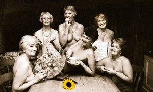 Womens-Institute-calendar-girls