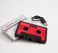 2_makerbot_mixtape