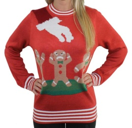 tipsy_elves_christmas_jumper_-_gingerbread_nightmare_red_-_women