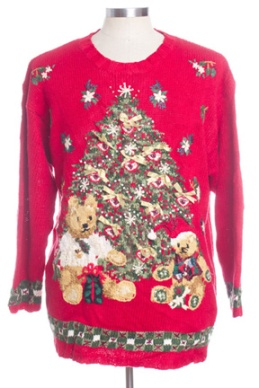 ugly-christmas-sweater-31873-574x861