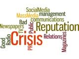 Media_Crisis_Management