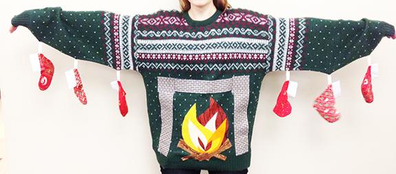 Jess-xmasSweater