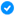 verified button